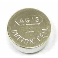 1.5V AG13 LR14 Alkaline Button Cell Battery Manufactures