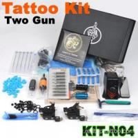 Professional Glitter Tattoo Machine Kits Manufactures