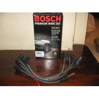 Bosch Premium Spark Plug Wires MGA MGB MG Midget 1955-1980 Manufactures