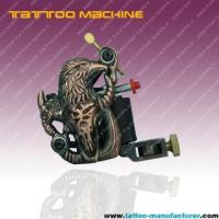 Buy cheap Professional Top High Quality Empaistic Tattoo Gun RTJQ-2009 from wholesalers