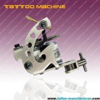 Buy cheap 8 colis High quality Tattoo machine RTJQ-3007 from wholesalers