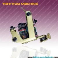Buy cheap 8 coils Tattoo machine good quality RTJQ-3015 from wholesalers