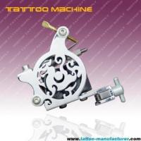 Buy cheap good quality Middling 8 coils tattoo machine RTJQ-4002 from wholesalers