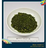 Buy cheap Basic Violet 3 from wholesalers