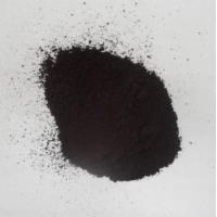 Buy cheap Basic Brown 1 from wholesalers