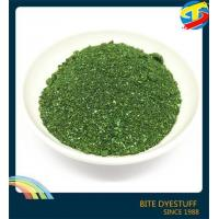 Buy cheap Basic Green 4 from wholesalers