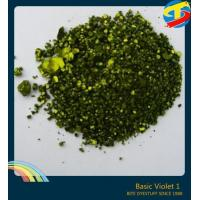 Buy cheap Basic Violet 1 from wholesalers
