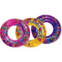 Halloween WA11695 Party supplies Manufactures