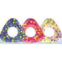 Halloween WA11662 Party supplies Manufactures