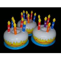Halloween WA11591 Party supplies Manufactures