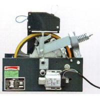 Overspeed Governor OX-240A For Machine Roomless Elevator