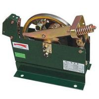 Overspeed Governor OX-240 Manufactures