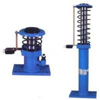 YHC Series Oil Buffer Manufactures