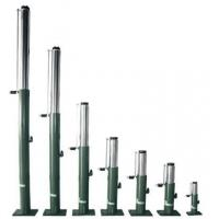 OB Series Oil Buffer Manufactures