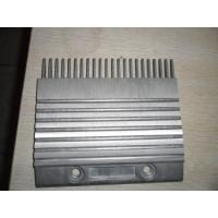 KONE Comb ECO 3000 combs,200*180/ 198*180/ hole distance =99mm Manufactures