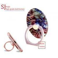 China fashion free hot selling OEM finger ring new design style Mini tablet mobile phone holder on sale
