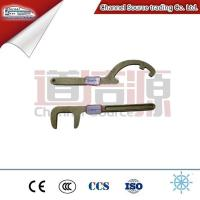 Brass Hook Spanner Wrench Manufactures