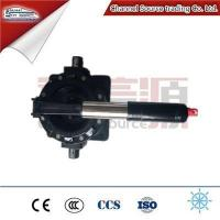 manual operation Water pump Manufactures