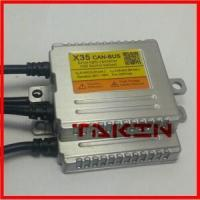 China Germany car fog d1s lights truck worklight hid xenon kit with D1S sim ballasts on sale