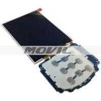 Lcd Display for Samsung Modelo F275 Manufactures