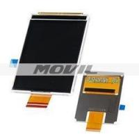 Display Lcd forSamsung E900 Manufactures