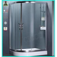 China Cheap Sliding Glass Shower Door Rubber Seals on sale