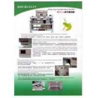 Double Lin Manufactures