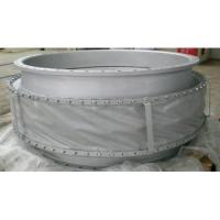 China High Temperature Expansion Joints on sale