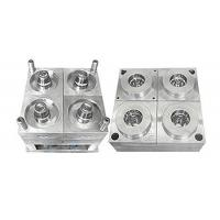 China Hot Runner Disposable High Speed Thin-wall Injection Mould wholesale