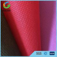2.4m Width 100% Spunbond Non-woven Polypropylene Fabric,Colorful Non Woven Roll For Bag Material