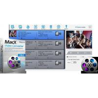 Buy cheap MacX Video Converter Pro from wholesalers