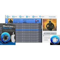 Buy cheap MacX DVD Ripper Pro from wholesalers