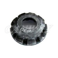 Buy cheap Spring Cap 52088401 from wholesalers