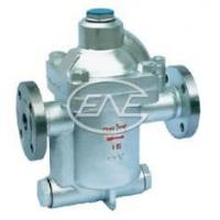 Buy cheap Steam Trap Valve Bell-shaped Float-type (Inverted Bucket) Steam Trap Valve from wholesalers