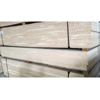 PLYWOOD PLYWOOD CARB-P2