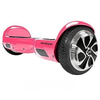 Buy cheap HOVERZON S Self Balancing Hoverboard from wholesalers