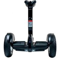 Segway miniPRO | Smart Self Balancing Personal Transporter with Mobile App Control Manufactures
