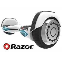 Buy cheap Razor Hovertrax 2.0 Hoverboard Self-Balancing Smart Scooter  White from wholesalers