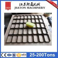 Wooden and Leather Clicker Cutting Press Dies Moulds | Die Cutting Blade | Steel Rule Knife for Sale Manufactures