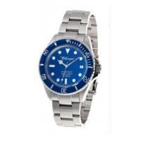 China Automatic Pro-Mariner 500m Divers 40mm Swiss Made All Stainless Steel Watch on sale