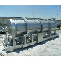 Buy cheap Rotary Ash Cooler from wholesalers
