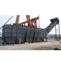Buy cheap SSC for Gasification Boiler from wholesalers
