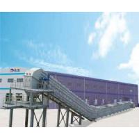 Buy cheap Air-Cooling Dry Bottom Ash Conveyor from wholesalers