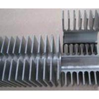 Buy cheap Heat transfer Element from wholesalers