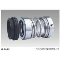 Buy cheap O-ring Mechanical Seals UL-GUS2 from wholesalers