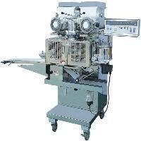 Rheon Reconditioned Encrusting Machine (KN130) Manufactures