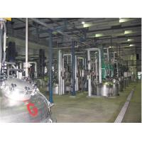 Primary fermenter workshop Manufactures