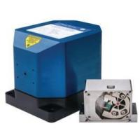 Agilent Technologies Tunable Lasers Manufactures