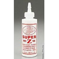 Buy cheap Adhesive R/C-56 Canopy Glue 4 oz from wholesalers