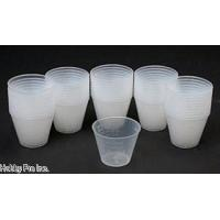 Buy cheap Adhesive Epoxy Mixing Cups (50) from wholesalers